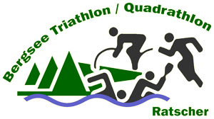 32. Bergsee Triathlon 2020